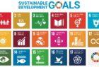 SDGs_17Goals