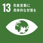 SDGs_目標13_アイコン