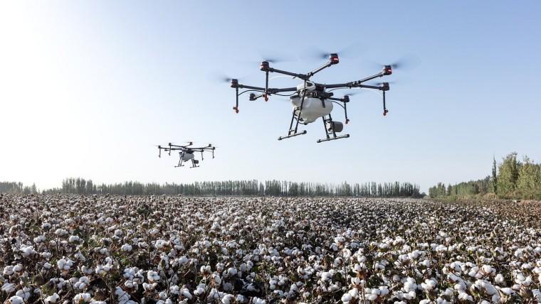 耕作放棄地問題と農業の活性化に挑むスマート農業ビジネスまとめ