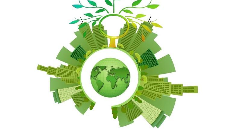 サーキュラーエコノミーの意味・認知度は?リサイクルとの違い・市場規模について