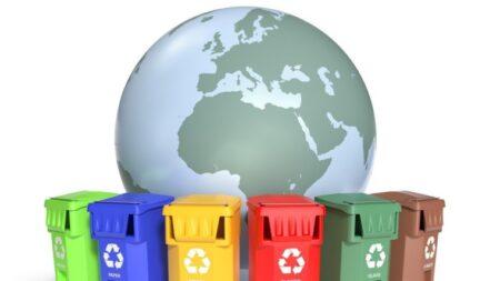 プラスチック問題