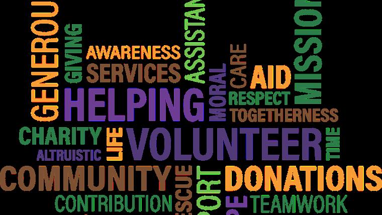 社会課題解決を仕事にしたい人の採用・転職サービス一覧
