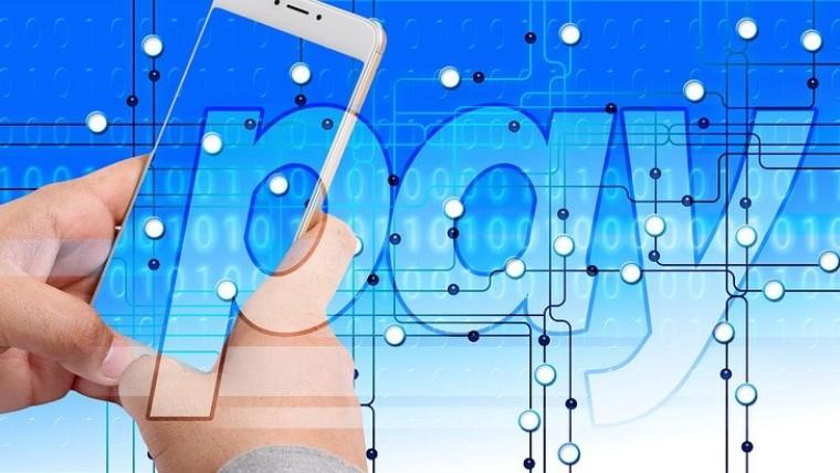 デジタル地域通貨とは何か?デジタル地域通貨を支えるプラットフォーム一覧