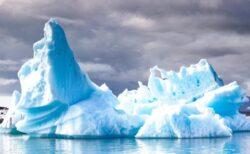 地球温暖化とは?原因と影響について