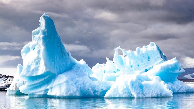 地球温暖化とは?気候変動との違いは?原因と影響について