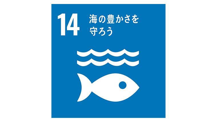 SDGs14「海の豊かさを守ろう」の現状(世界と日本)