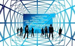 社会課題解決に挑む企業一覧